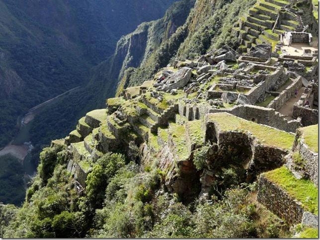Machu_Picchu_DSC02261