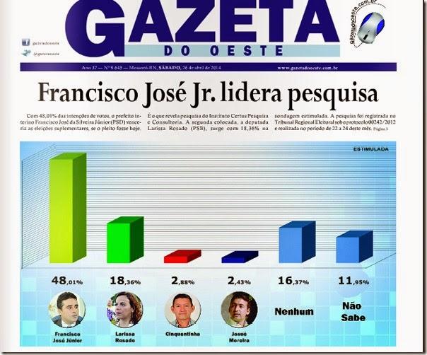 gazeta_oeste_2014