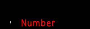 pinnumberone