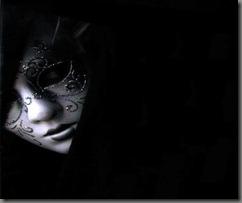 mascara12