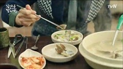 Let's.Eat.2.E02.mkv_001077760_thumb