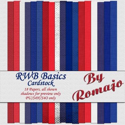 RWB-Romajo-basic-preview-cardstock