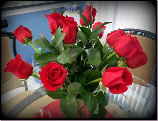 rosesIMG_1013