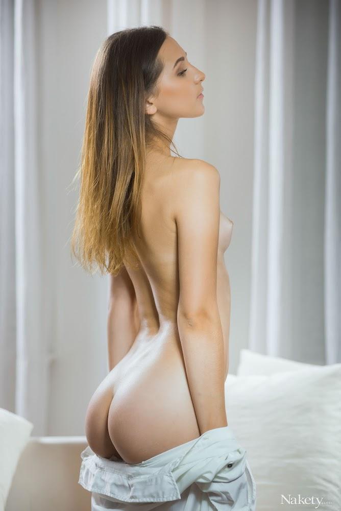 1538392597_milana.white [Nakety] Milana - White nakety 10270