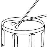 tambor-1.jpg