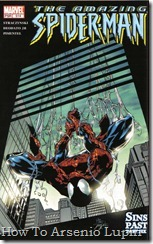 P00006 - The Amazing Spiderman #514