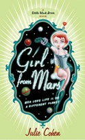 girl_from_mars