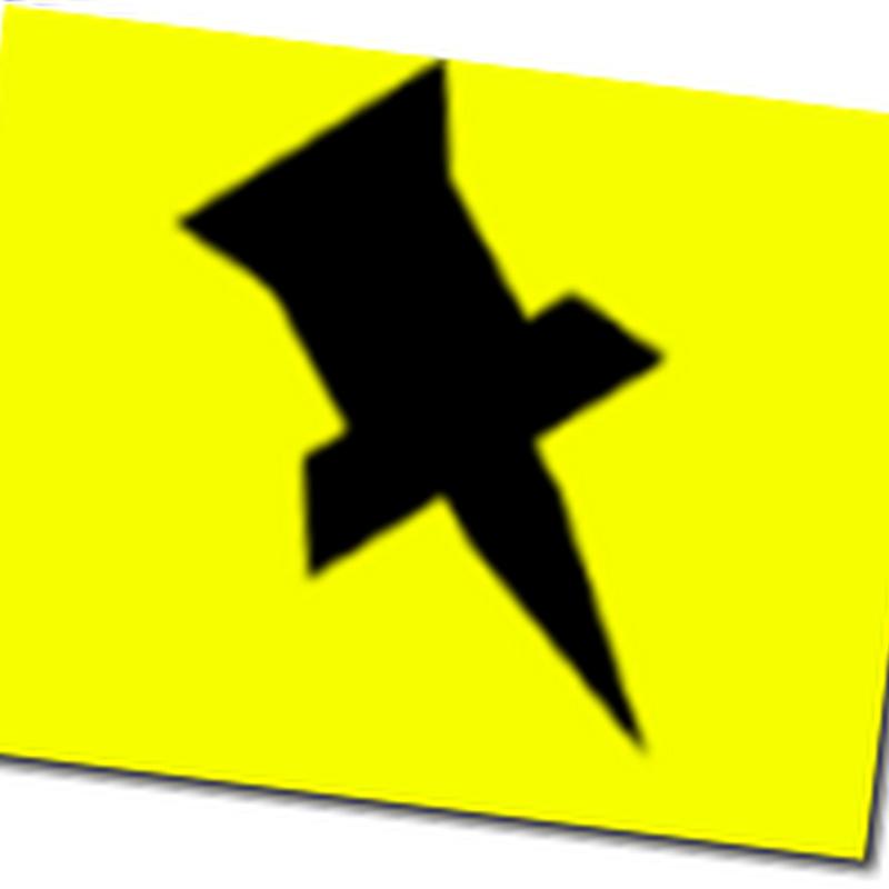 Cara Menghilangkan dan Menampilkan Icon Pada Start Menu Windows 8
