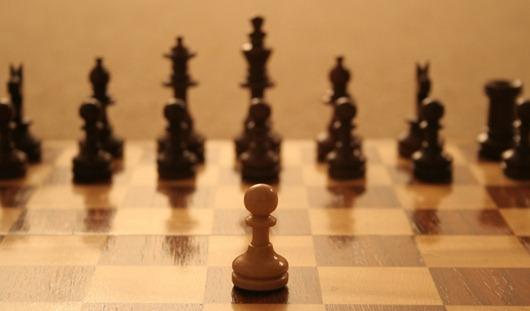 one-versus-the-world-chess