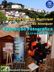 Exposicao fotografoca - Atrio CMA- 6 -13.ABRzz