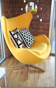 Dica-de-decoração-Design-Cadeira-Egg-3