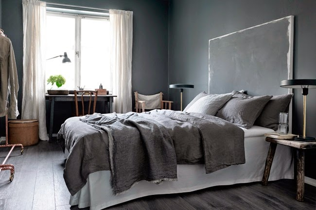 Interior_styling_appartamento_stoccolma_Hans_blomsquit_camera