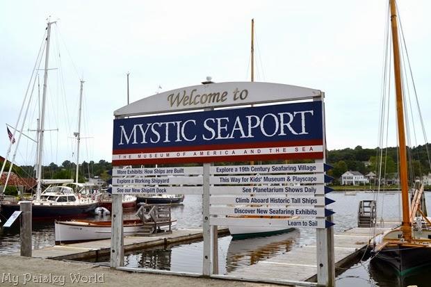 mysticseaport2