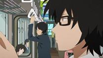 [HorribleSubs] Tsuritama - 01 [720p].mkv_snapshot_11.04_[2012.04.12_15.40.56]