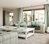 Diseño-interior-en-salones