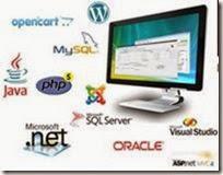 Technologies-Dev-200