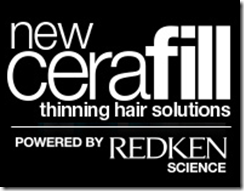 Cerafill-powered-by-Redken