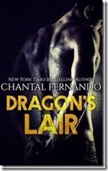 dragons-lair_thumb