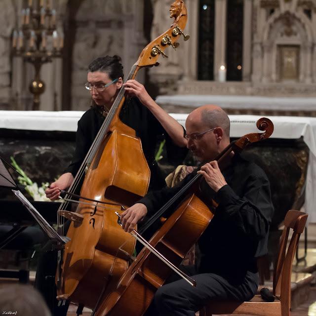 2012-06-08 Concert Saint-Michel-105.jpg