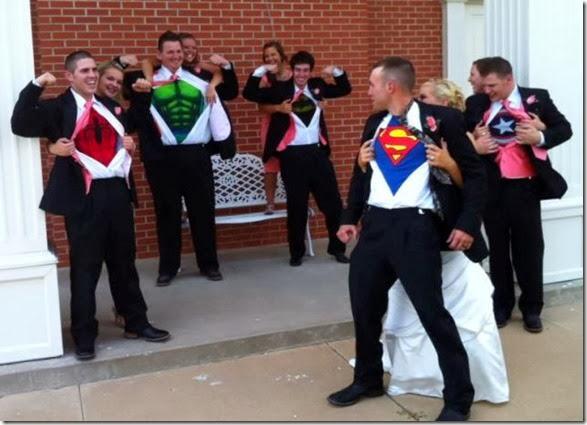 funny-wedding-moments-4
