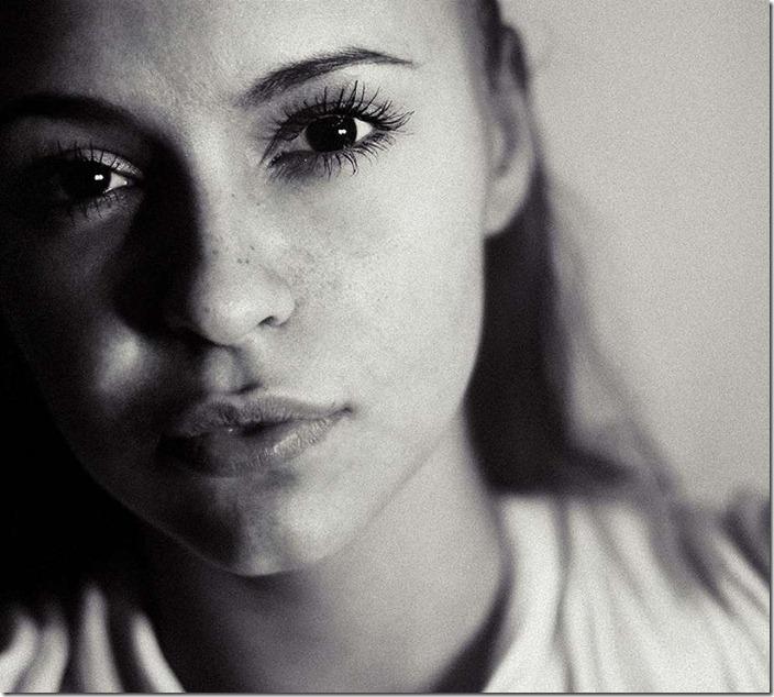 beautiful-women-photography28