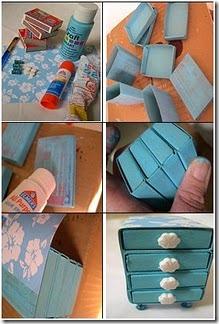 cajas reciclados (1)