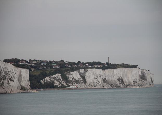 White cliffs of Dover (74)