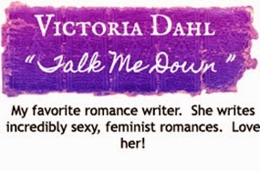 Author - Dahl