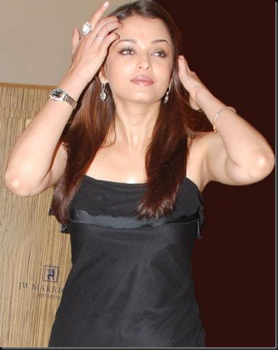 Aishwarya-Rai1