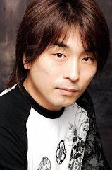 Seki Tomokazu.jpg