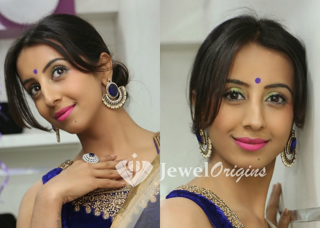 [Sanjana_Fashion_Earrings%255B4%255D.jpg]