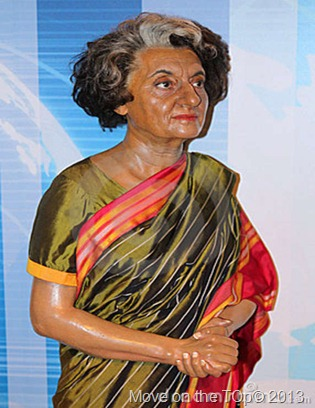 indira-gandhi-madame-tussaud-s-20615454