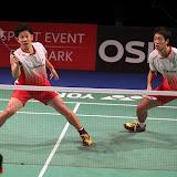 Denmark Open - R16 - 20121018-1317-CN2Q3404.jpg