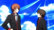 Little Busters - OP - Large 03