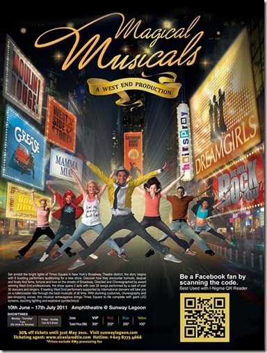 magical-musicals-500x667
