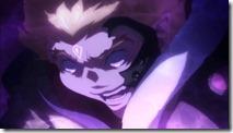 Majestic Prince - 18 -4