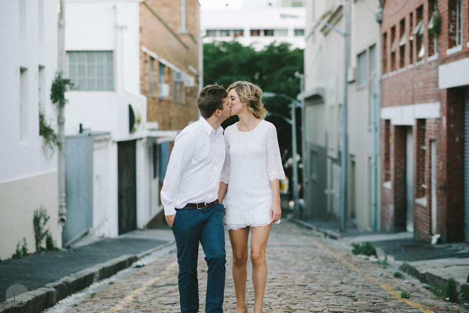 Chrisli and Matt engagement shoot City and Signal Hill Cape Town South Africa shot by dna photographers 102.jpg