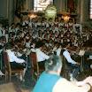 kpk_1992-07.jpg