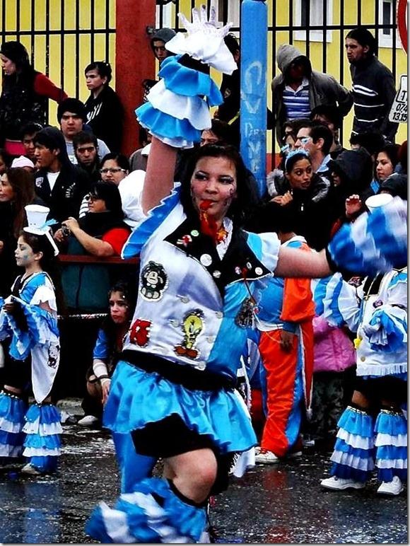 Ushuaia_Carnaval_DSC02970
