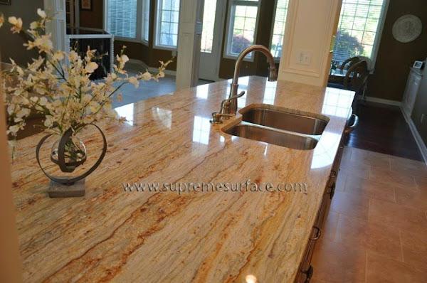 Price Granite Countertops Granite Countertops Price