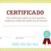 Certificado para Pais1.jpg