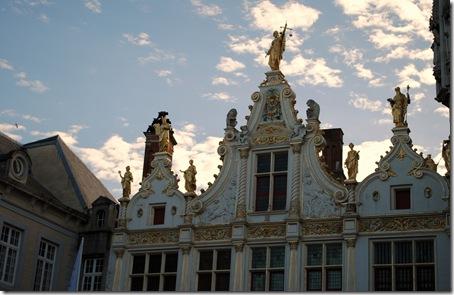 Bruges12-29-12 (32)
