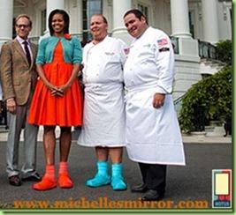 mo_mario_crocks_iron chefswatermark_copy_thumb[2]