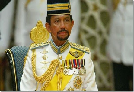 sultan-of-brunei_thumb2