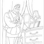 Dibujos princesa y el sapo (25).jpg