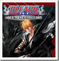 bleach-soul-resurreccion-ps3