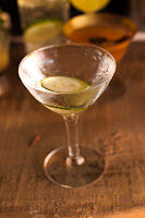 Cucumber Martini.jpg