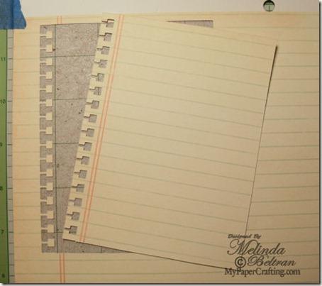 paper cut out-475