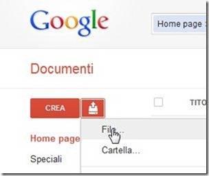 caricare-documento-word-su-google-docs