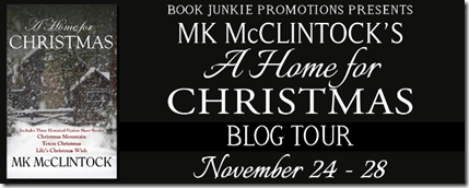 ahomeforchristmas tour banner